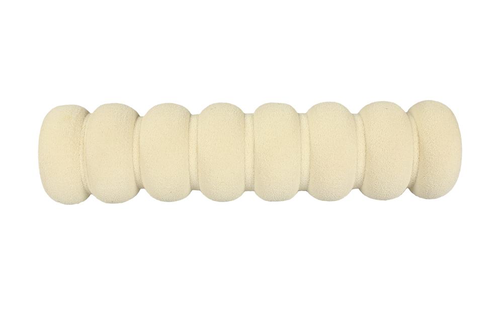 4x türgriff stopper fenster schaumstoff schutz puffer beige | ebay